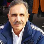 avatar for سلیم ملک