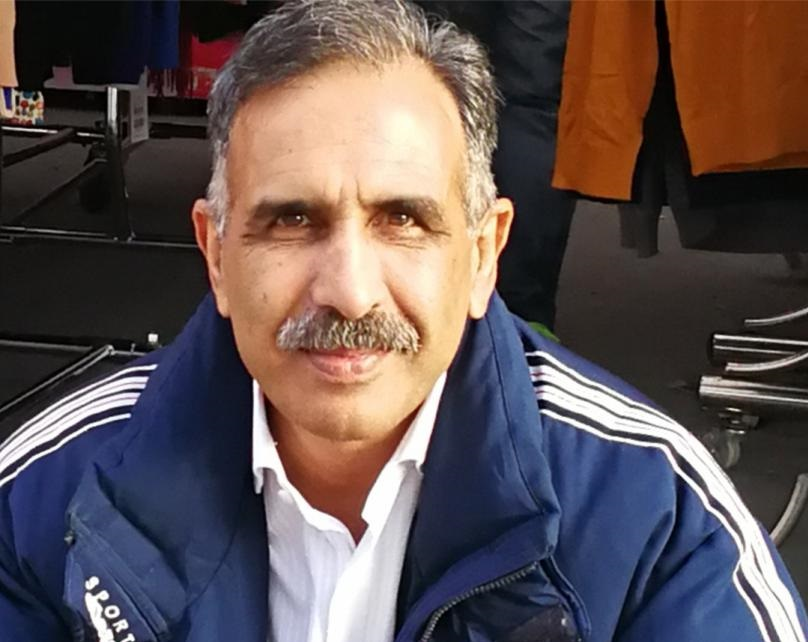 قندیل بلوچ کے قتل پر شریف لوگوں کی گمبھیر سمسیا