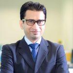 avatar for عاصم سعید