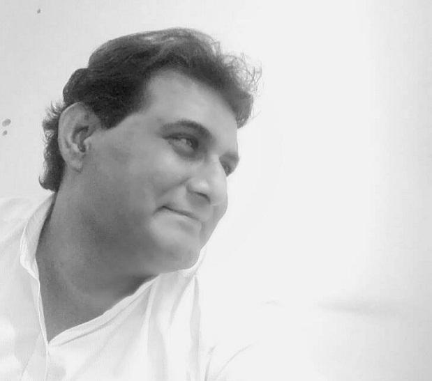 جب نواز شریف نے بینظیر کو غدار قرار دیا۔۔۔۔