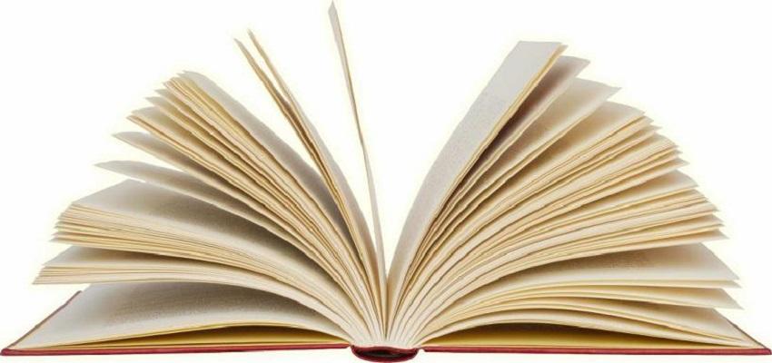 اکوڑہ خٹک کے مجلہ الحق کی سائنس اور تاریخ پر مزاح سے بھرپور تحقیق