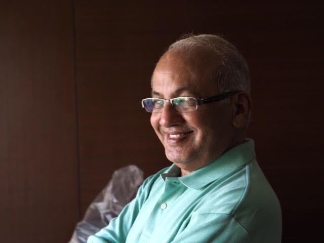 بھٹو صاحب ڈاکٹر محمد اجمل پر ناراض کیوں ہوئے؟
