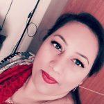 avatar for نبراس سہیل