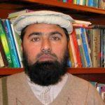 avatar for سلیم جاوید