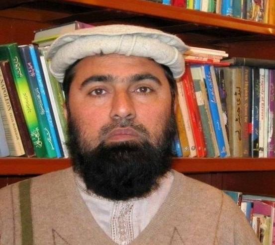 اسلام میں فیملی پلاننگ ممنوع نہیں بلکہ مطلوب ہے