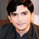 avatar for سمیع احمد کلیا