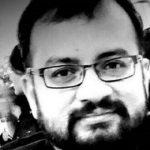 avatar for محمد عمیر انصاری، کراچی