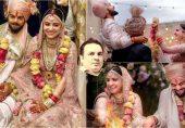 کوہلی کی شادی اس کا پرسنل معاملہ ہے
