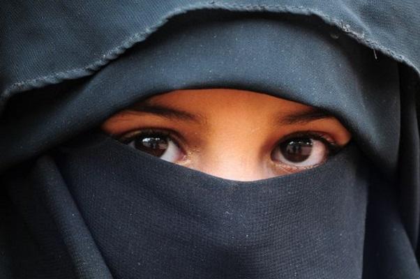 امریکہ مسلمانوں سے خائف ہے؟