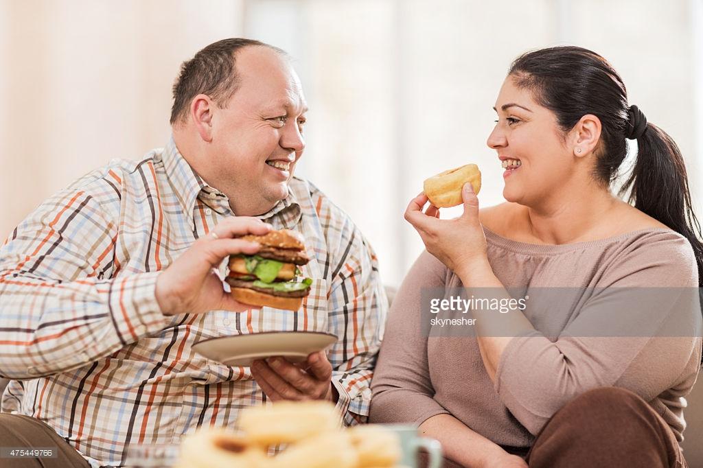 وہ غذائیں جو موٹاپے سے بچانے میں بہت مددگار پائی گئیں