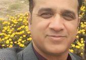 عاصمہ جہانگیر: سچ کی آواز ہم سے روٹھ گئی