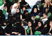 خواتین 'مناسب' لباس پہنیں، عبایہ کی ضرورت نہیں، سعودی عالم