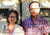 عاصمہ جہانگیر: ایسا کہاں سے لاؤں کہ تجھ سا کہیں جسے