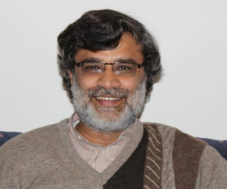 فضائیہ کراچی سکیم کی شرمندگی سے ایر فورس بچ سکتی تھی