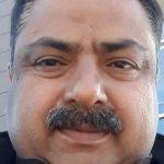 avatar for فخر اقبال خان بلوچ