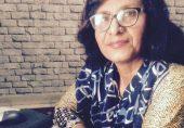 باتیں عاصمہ جہانگیر کی
