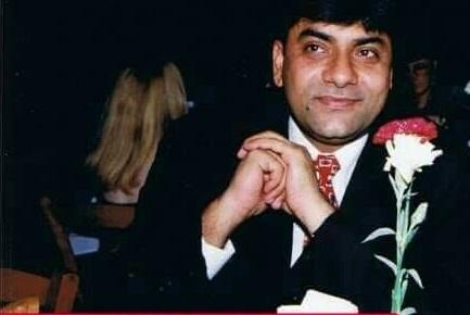 چودھری محمد سرور: ویسٹ منسٹر سے ٹوبہ ٹیک سنگھ براستہ گورنر ہاؤس لاہور