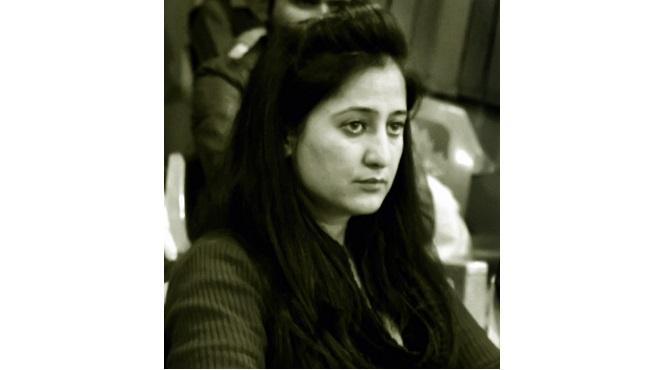 گلگت بلتستان کی عورتیں اور آزادی کے نام پر زنجیریں