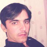avatar for طیب شاہ مندوخیل