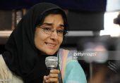 عالمی یوم خواتین منانا اہل مغرب کی ضرورت تھی؛ فوزیہ صدیقی