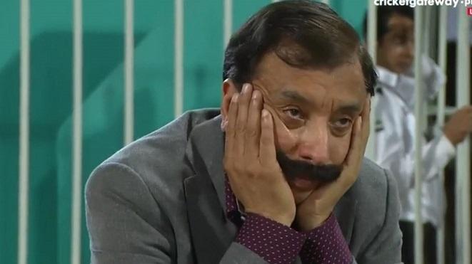 لاہور قلندرز کے ساتھ ایسا کیوں ہوتا ہے!