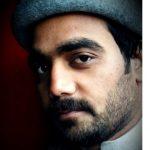 avatar for ارباب جہانگیر ایدھی