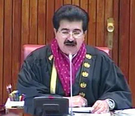 صادق سنجرانی کو چیئرمین سینیٹ بنانے سے بلوچستان کی محرومیاں ختم ہو جائیں گی؟