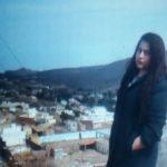avatar for ارسہ اشتیاق