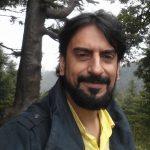 avatar for عماد ظفر