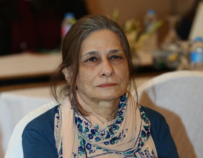 پاکستان میں صحافت کی متبادل تاریخ