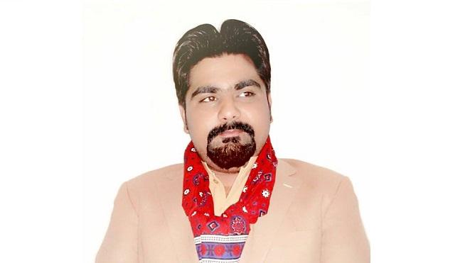 کرونا وائرس :سندھ کی حکمران جماعت کہاں ہے؟