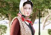 پاکستان میں ہم جنس پرست لڑکیوں کی سرگرمیاں