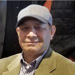 avatar for طاہر محمود چوہدری