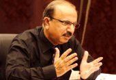 ڈاکٹر شاہد صدیقی کا ویڈیو کالم: راولپنڈی کی بینک روڈ