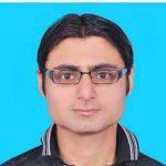 avatar for سکندر علی زرین