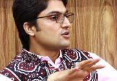 کینسر پاکستان میں پھیلتا جا رہا ہے