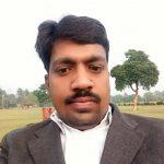 avatar for فراست محمود