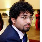 avatar for فرخ شہباز وڑائچ
