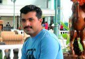 پنجر: بٹوارے کی کہانی امرتا پریتم کی زبانی