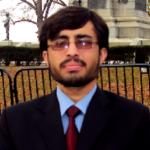 avatar for نصیب اللہ کاکڑ