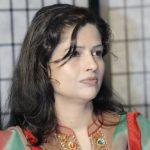 avatar for صدف مرزا