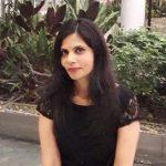 avatar for ودیا رانا