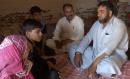 پاکستانی مزدور سعودی عرب سے واپس کیوں لوٹ رہے ہیں؟