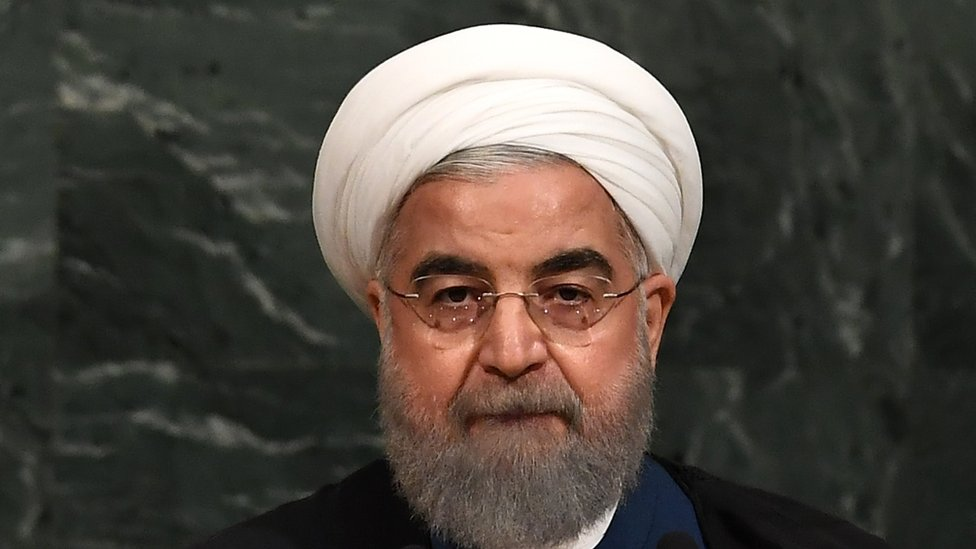 ایوانِ ہائے صنعت و تجارت پاکستان کے سابق صدر زبیر طفیل نے بی بی سی سے گفتگو کرتے ہوئے کہا کہ پاکستان اور ایران کی باہمی تجارت گذشتہ پانچ سالوں کے دوران بحران کا شکار رہی ہے۔