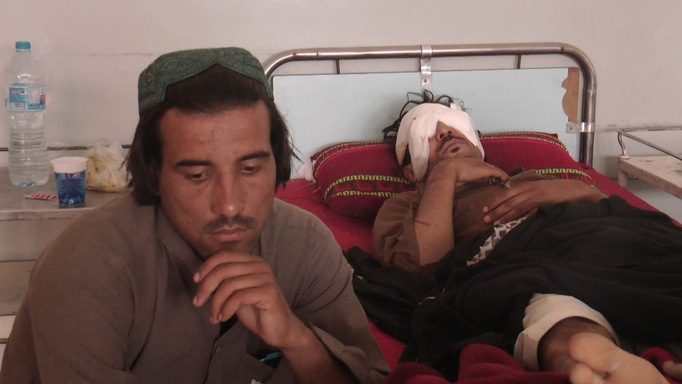 عبدالباقی اور ان کے بھائی