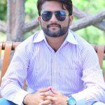 avatar for سعد الرحمن
