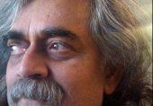 رانا ثنا اللہ کی کہانی اور حکومتوں کا سیاسی انتقام