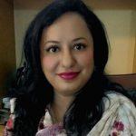 avatar for ملیحہ سید