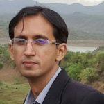 avatar for سید محسن علی