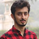 avatar for صفدر حسین